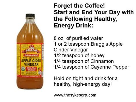 Benefits Of Apple Cider Vinegar Detox Drink by Best 25 Apple Cider Vinegar Benefits Ideas On