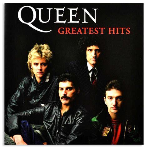 yoga on vinyl december queen s greatest hits yoga