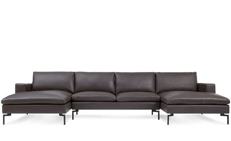 sofa u sectional u shaped leather sectional sofa u shaped sectional sofa
