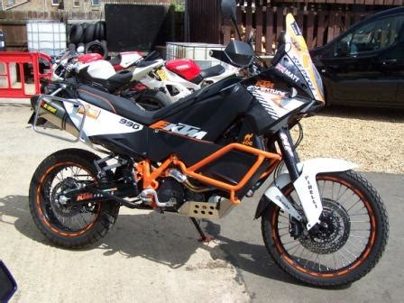 Ktm 990 Adventure Aufkleber by 2011 Ktm 990 Adventure R Ecu Remap Bsd Performance