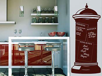 farben für die küche k 252 che wandtattoo k 252 che rot wandtattoo k 252 che at