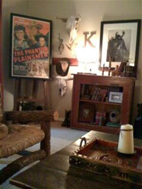 1000 ideas about western rooms on pinterest western 1000 images about vintage western decor on pinterest