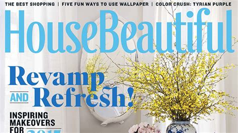 housebeautiful com namethiscolor house beautiful name this color contest winner