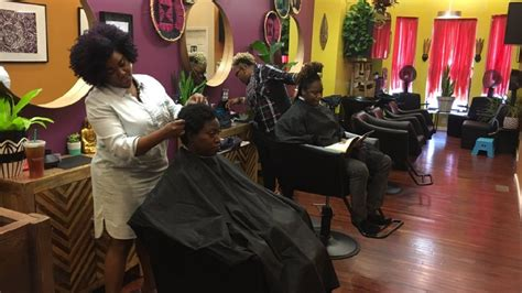 african american salons in philadelphia alopecia suffers the hair styles doctors are urging african american women