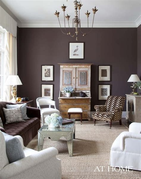 46 best images about paint color on interior