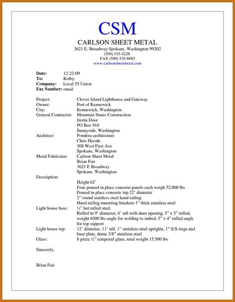 Sle Cover Letter Mechanical Engineer 5 6 resume sheets resumesheets