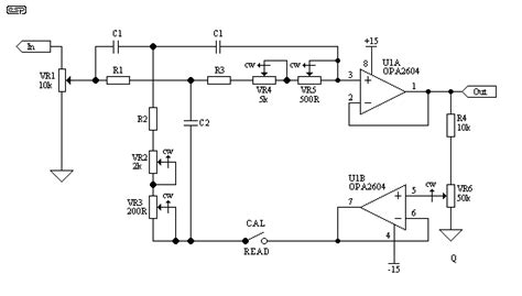 inductor distortion measurement inductor distortion measurement 28 images measurement