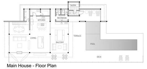modern house floor plans with others plan final 1 contemporary nation house inspiring freedom and serenity