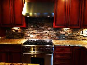 inexpensive kitchen backsplash home design