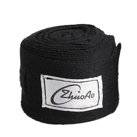 Wrap Bandage Muay Thai Boxing Sepasang 5 Cm X 2 7 M 1 Roll 5m 5cm Cotton Boxing Bandage Handwrap Punching