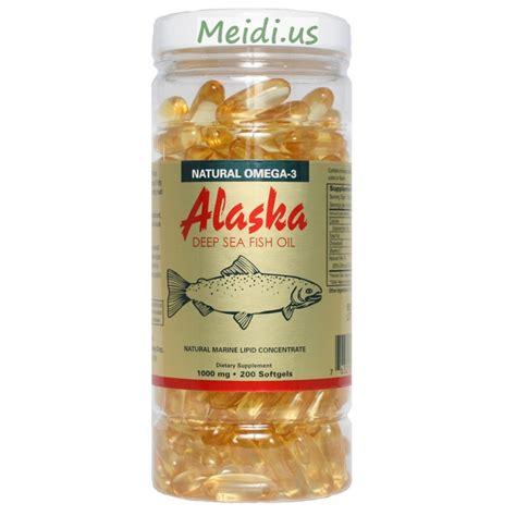 K Max Alaska Sea Fish Omega 369 1000mg Emas Gold ncb alaska sea fish omega 3 1000mg 200 softgels n6459 7 58 dear customer welcome