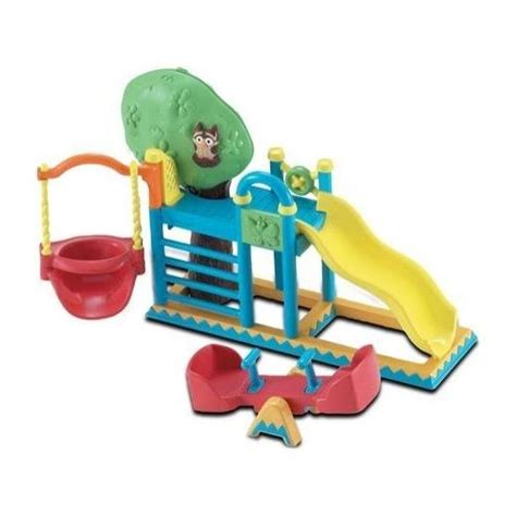 fisher price the explorer backyard treehouse playset product reviews and prices