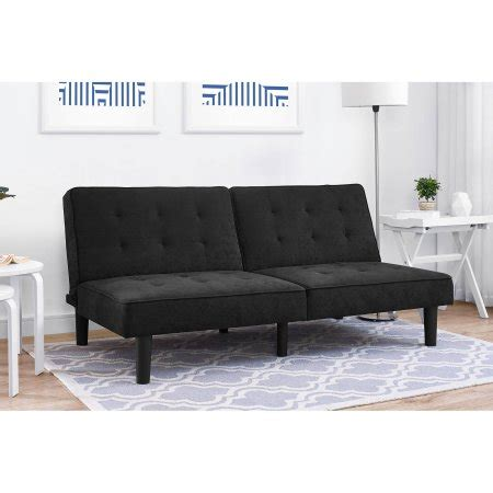 Where Can You Buy Futons Buy Futons Save Money And Time Nj News Day