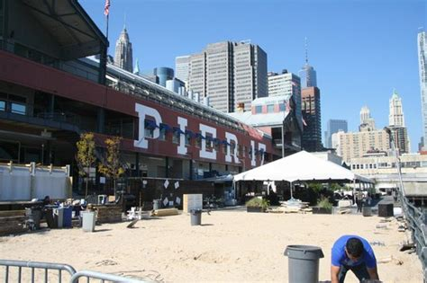 piers news pier 17 new york city all you need to before you