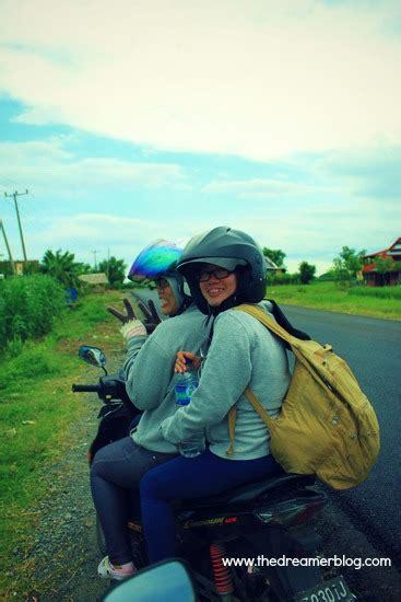 Ac Duduk Makassar perjalanan dari makassar ke tanjung bira bulukumba