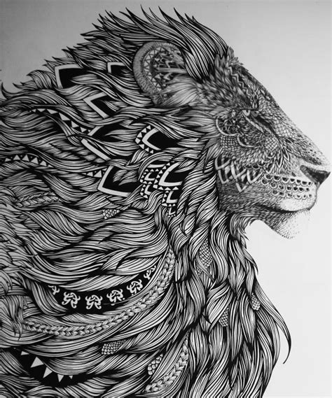 pin by joy lake on ink me very much pinterest 25 best images about zentangle on pinterest psychedelic