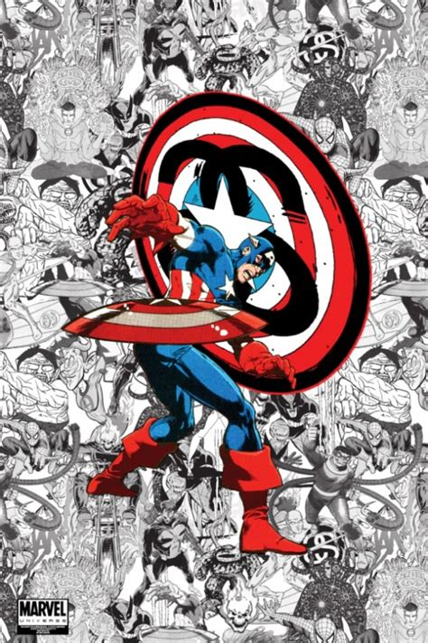 Marvel Giveaway - marvel comics x stussy poster giveaway last chance to enter freshness mag