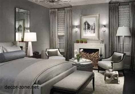 bedroom awesome popular bedroom paint colors blue color beautiful popular bedroom paint colors 66 about remodel