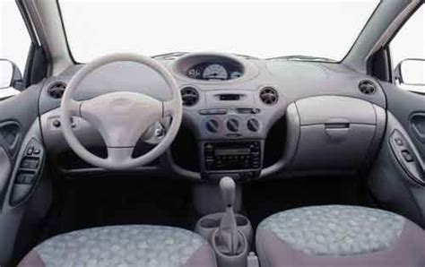 car engine manuals 2002 toyota echo instrument cluster used 2005 toyota echo for sale pricing features edmunds
