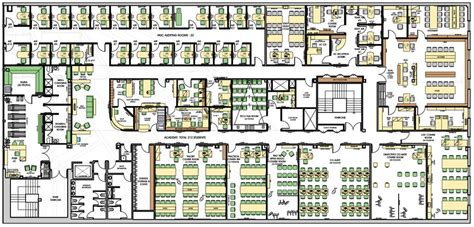 drug rehabilitation center floor plan narconon dangers and health risks page 4 why we