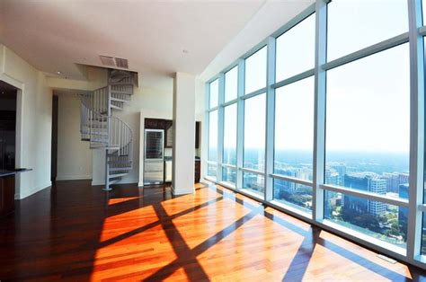 Apartment For Sale In Downtown Orlando The Vue Downtown Orlando Kissimmee Fl Real Estate Listings