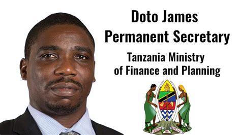 New Tanzanian Cabinet Ministers by New Tanzanian Cabinet Ministers Myminimalist Co