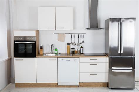 marche elettrodomestici cucina le migliori marche di elettrodomestici arrediamo