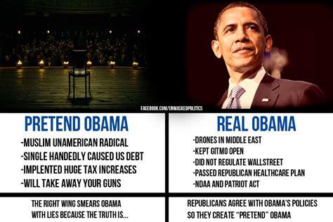 Putin Obama Memes - reagan vs obama memes