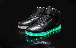 light up shoes new style led light up shoes sneakers 183