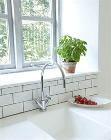 Installing Ceramic Tile How To Install Ceramic Wall Tile