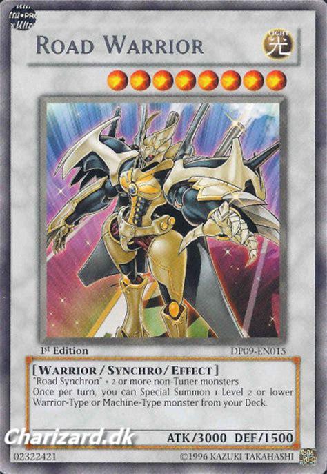 light type synchro yu gi oh yusei 2 duelist pack dp09 enkeltkort