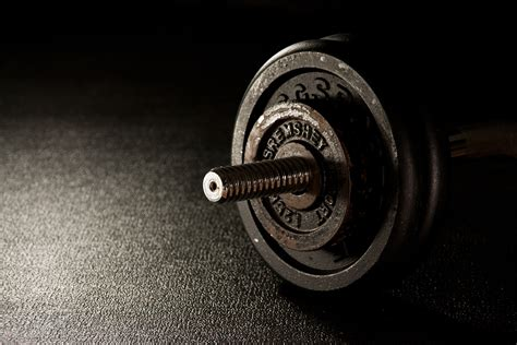 best ways to improve bench press the 3 best exercises to increase your bench press charles sledge
