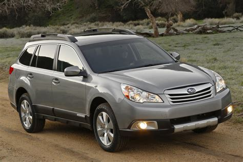 how cars run 2012 subaru outback parental controls used subaru outback for sale by owner buy cheap pre owned subaru cars