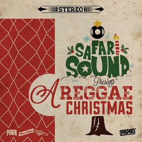 Ms Glow Original By Merry Fashion deck the dancehalls safari sound s quot reggae