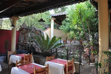 le patio cognac le patio cognac omd 246 om restauranger tripadvisor