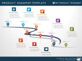 software development roadmap template eight phase software planning timeline roadmap powerpoint