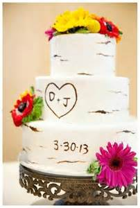 Rustic Bridal Shower Cakes by Ideas The O Jays And Wedding On