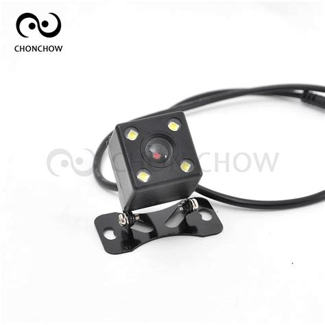 Kamera Mundur Kotak Led Cmos Universal Rear Back Berkualitas kaufen gro 223 handel yamaha spiegel aus china yamaha spiegel gro 223 h 228 ndler aliexpress