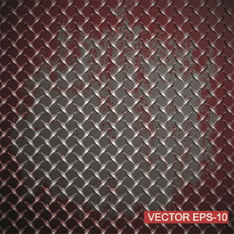 metal pattern font metal texture font free vector download 9 623 free vector