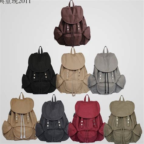 different kinds of backpacks different types of book bags dayony bag