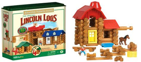 lincoln logs target store lincoln logs sale coupons 4 utah