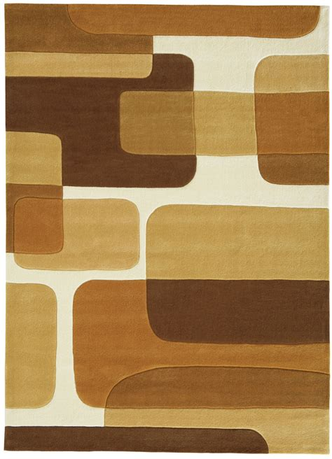 Discount Modern Rugs Discount Modern Rugs Modern Collection Discount Rugs Usa Modern Area Rug Contemporary Rugs