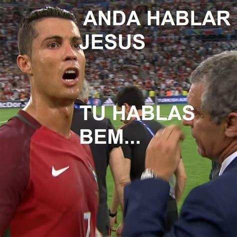 Jorge Jesus Memes - portunhol de jorge jesus tornou se viral e ajudou a