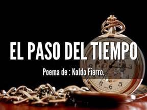 el aroma del tiempo el paso del tiempo by madita 4