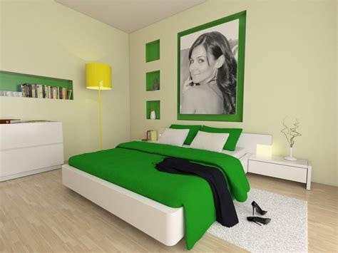 camere da letto cagliari da letto cagliari luca zicconi