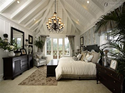 Loft In Bedroom by Single Bedroom Interior Design Homes With Loft Master