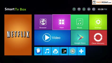 how to install terrarium tv on android box unlimited