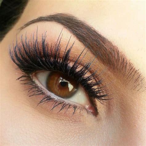 False Eyelash lashes bulk false eyelashes for pro mua dancers