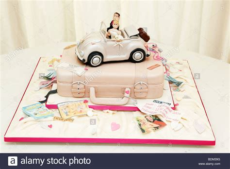 Different Designs Of Wedding Cakes by Wedding Cakes Modern Www Pixshark Images