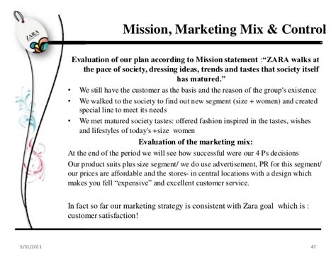 mission and vision of clothing company fashion company mission statement fashion today